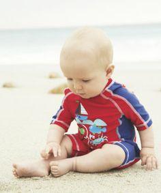 2ad275e3c61c 47 Best wishlistforbabyboy images   Baby Toys, Beach gear, Sun tent