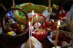 Pääsiäinen on juhlien juhla   Suomen ortodoksinen kirkko