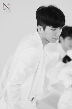 INX(인엑스) - 오나(Alright) 뮤직비디오 촬영현장 #1 : 네이버 포스트