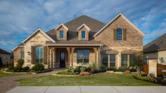 Avoid the Drama: Ask Your Realtor About New Home Builds in Your Area