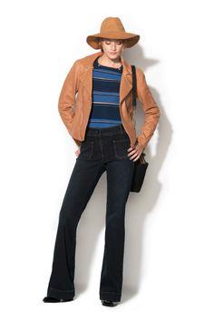 zodia Balanta Astro Fashion, Bell Bottoms, Bell Bottom Jeans, Pants, Trousers, Bell Bottom Pants, Women Pants, Women's Pants
