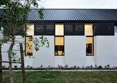 Gallery - The International School of Hout Bay / Luis Mira Architects + StudioMAS + Sergio Aguilar - 10