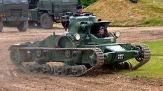 Matilda Infantry Tank Mk I. Lifted Ford Trucks, Jeep Truck, Army Vehicles, Armored Vehicles, Military Armor, Armored Fighting Vehicle, Ww2 Tanks, Tank Design, Battle Tank