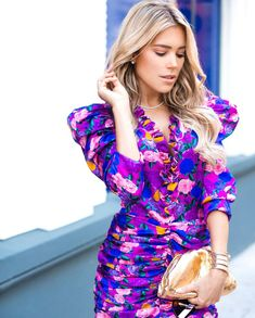 Sylvie Meis Style, Hello Friday, Most Beautiful Women, Daisy, Bodycon Dress, Instagram, Sexy, Outfits, Beauty