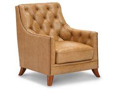 Bethel Accent Chair Sofa Mart
