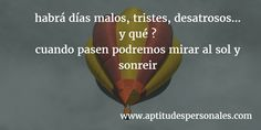 https://www.blog.aptitudespersonales.com        https://www.aptitudespersonales.com #coaching #aptitudespersonales #motivacion #CrecimientoPersonal