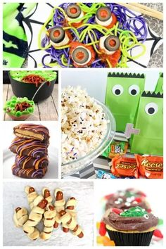 Tried and tested easy Halloween Recipes perfect for cooking with your kids. Delicious fun spooky treats, snacks and meal ideas that you can cook together. #cookingwithkids #kidsrecipes #halloweenrecipes Easy Potato Recipes, Hot Dog Recipes, Fun Recipes, Easy Halloween Food, Halloween Activities, Kids Meals, Family Meals, Recipe Filing, How To Cook Potatoes