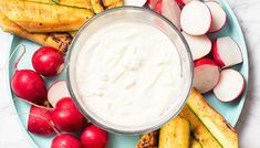 This creamy feta dip is so flavorful and only 4 ingredients! Use it as an easy veggie dip this summer! You can also slather is on a slice of low carb bread! Low Carb Breakfast Casserole, Keto Diet Breakfast, Breakfast Recipes, Keto Friendly Desserts, Low Carb Desserts, Dip Recipes, Snack Recipes, Keto Snacks, Keto Recipes