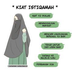 Muslimah hijrah Quran Quotes, Wisdom Quotes, Life Quotes, Islam Muslim, Islam Quran, Islamic Websites, Islamic Cartoon, Anime Muslim, Motivational Quotes
