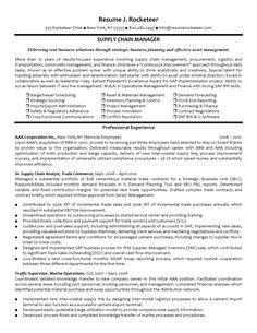 resume profile statement example http www resumecareer info