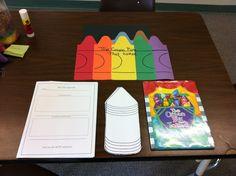 School Counselor Voice: Week of Respect School Themes, Classroom Themes, Preschool Books, Preschool Activities, Kindergarten Library, Books About Bullying, Library Activities, Bullying Prevention, School Social Work