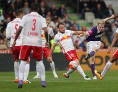 Nach Krasnodar warten nun die Wiener Veilchen auf den FC Red Bull Salzburg…
