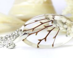 resin jewelry – Etsy