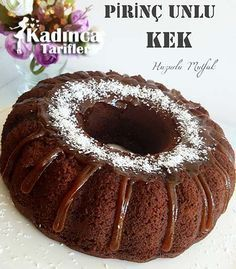 Rice Flour Gluten Free Cake Recipe, How To … – Womanly Recipes - Pastry Ideen Mashed Potato Pancakes, Southern Buttermilk Biscuits, Gluten Free Recipes For Kids, Easy Chicken Dinner Recipes, Rice Flour, Easy Cake Recipes, Cacao, Food And Drink, Sweets