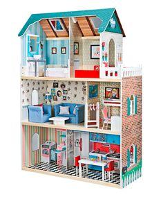 Imaginarium - Doll's house