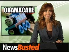 NewsBusted  11/05/13http://www.youtube.com/watch?v=0niHDiv0m3Y&feature=youtu.be