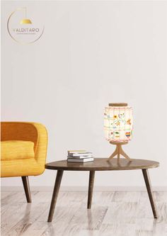 The main role of this magazine focuses on three important actions: to elucidate, clarify and inform, making as far as possible all relevant information about the lighting sector. Portuguese, Magazine, Lighting, Table, Furniture, Design, Home Decor, Decoration Home, Light Fixtures
