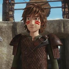 Hiccup in Dawn of the Dragon Racers in Dragon Racing Httyd, Boys Food, Hiccup And Astrid, Dragon Trainer, Disney Princes, Night Fury, Animation, My True Love, How Train Your Dragon
