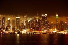 New York City New York City, Photography, New York