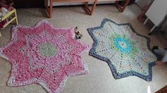 Mimmukan hääräilyt: sisustus Blanket, Crochet, Ganchillo, Blankets, Cover, Crocheting, Comforters, Knits, Chrochet
