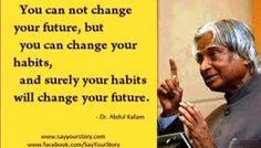 True Indian - scientist, president,loves school kids | M.S. ...