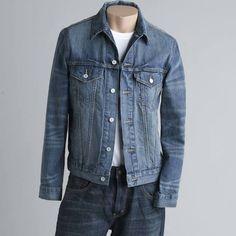 men's fashion - Google Search