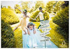 Sedinte foto copii, Alice Wonderland #alicewonderland #sedintefotocopii #kidsphotosession #studiofoto #sedintefoto #fotocopii Photo Sessions, Alice In Wonderland, Party, Kids, Movie, Young Children, Boys, Parties, Children
