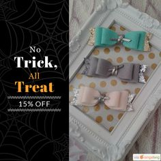 15% OFF on select products. Hurry, sale ending soon!  Check out our discounted products now: https://small.bz/AAiyXhR #shopsmall #babygift #babyshowergift #hairbows #etsygifts #etsyfinds #etsylove #etsyshop #etsyseller #etsy #smallbiz #OTstores #love #picoftheday #photooftheday #instafollow #instagood #instashop #onlineshopping #shopping #shop #instacool #loveit #musthave #instasale #sale