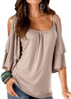 Acquista Chemise Femme Blusa De Renda Chiffon Camicia Bianca Camicetta Di Pizzo Camicette Donna Abbigliamento Coreano Moda Blusas Y Camisas Mujer A