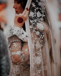Pakistani Bridal, Bridal Photography, Designer Wear, Wedding Bells, Baby Photos, Indian Fashion, Photo Shoot, Brides, Sequin Skirt