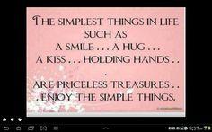 Priceless treasures