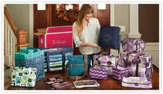NEW FALL INCENTIVE to Join the Thirty-one Family. Enrollment kit is $99 and comes with more than $400 worth of amazing products and business supplies! Sign up August 16 - September 30 and you have the opportunity to earn your $99 kit fee back!!  www.mythirtyone.com/LaurenHoffman