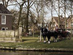 De Barones is vermoord! BeleefOotmarsum.nl