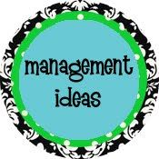 Clutter-Free Classroom: CLASSROOM MANAGEMENT. Great ideas for me to use in the fall.