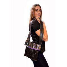 Bolso cámaras de bicicleta 34.50€ Longchamp, Gym Bag, Tote Bag, Bags, Fashion, Bicycles, Handbags, Moda, Fashion Styles