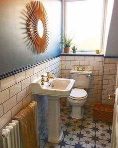 176 Best Vintage Inspired Decor Tiles Images In 2019 Tiles Vintage Tile Wall Floor Tiles