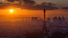 J'adore Paris. www.agour.co.uk  I recently embarked on a three week trip to Paris, to try and capture the city in all its glory. I had never...