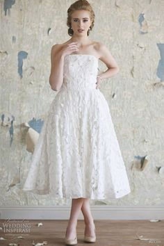 Ruche Bridal 2012 Collection | Wedding Inspirasi | Page 2