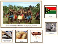 Australia/Oceania Geography Materials geographi materi, homeschool geographi, geographi class, australiaoceania, printabl montessori, geography, montessori geographi, montessori print, social studi
