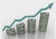Helpful Tips About Forex That Simple To Follow  Are you interested in currency trading? With the current world markets, now is a prime time to start trading. You may have tons of questions, but read the tips below first, and you'll find some answers. Read this article for some tips on how to get involved with currency trading.  TIP! Always...    informationtoinvest.com/helpful-tips-about-forex-that-sim...