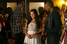 The Originals Spoilers: Danielle Campbell on Connecting With Elijah, Wrangling Her Powers and More! http://sulia.com/channel/vampire-diaries/f/23372271-79de-4cf9-8198-c7a5db2243a0/?pinner=54575851&