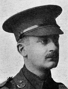 Ww1 Soldiers, James Reid, Newcastle, First World, World War, Faces, History, Portrait, World War One