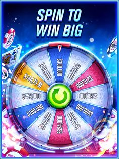 World Series of Poker - WSOP on the AppStore Wsop Poker, Poker Bonus, Bingo For Money, Doubledown Casino Free Slots, Cell Phone Game, Welcome New Members, World Series Of Poker, Free Gift Card Generator, Lottery Winner