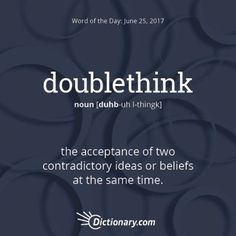 Image result for beautiful word of the day images