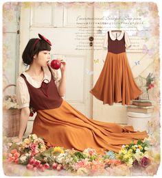 http://filleforetforestgirl.tumblr.com/image/114624049181