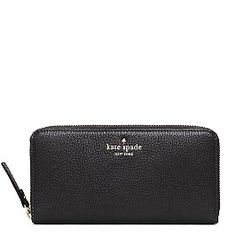 kate spade | women's wallets - leather wallets for women - designer wallets