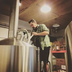 "@hillfarmstead ""Not to be outdone, @joeyrednerccb gets in on the fun."""