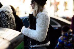 Jessica Minkoff   New York City