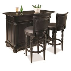 1000 Images About Bar Furniture On Pinterest Modern Bar Cabinet Glass Bar Table And Home Bars