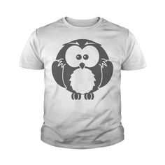Black and white Owl #gift #ideas #Popular #Everything #Videos #Shop #Animals #pets #Architecture #Art #Cars #motorcycles #Celebrities #DIY #crafts #Design #Education #Entertainment #Food #drink #Gardening #Geek #Hair #beauty #Health #fitness #History #Holidays #events #Home decor #Humor #Illustrations #posters #Kids #parenting #Men #Outdoors #Photography #Products #Quotes #Science #nature #Sports #Tattoos #Technology #Travel #Weddings #Women